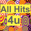 All Hits 4u Radio
