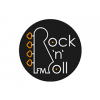 Радио Rock-N-Roll FM Анапа