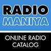 RadioMIX на RadioManiya