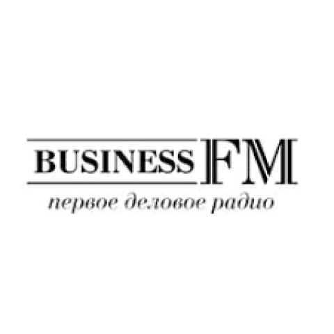 Business FM