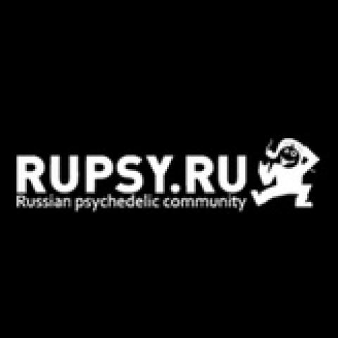 RuPsy Psychedelic trance