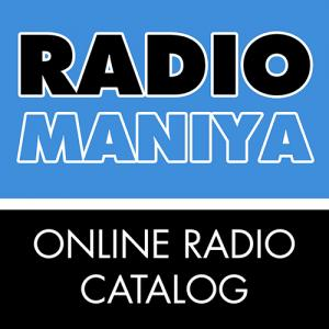 Радио Свет Портлендское Христианское радио онлайн слушать
