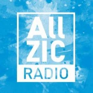 Allzic Love Song Radio