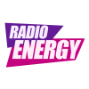 Radio Energy Armenian